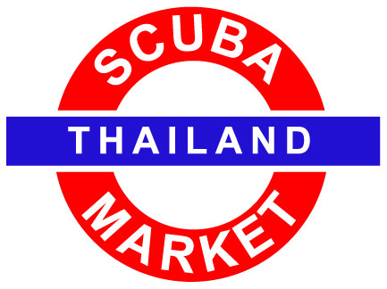 Scuba Market Thailand